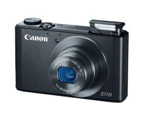 CanonS110-300x240