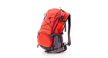 backpack-kiezen