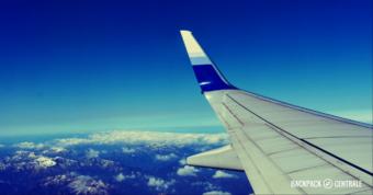 Around The World Tickets vs. Losse vluchten. Wat Is Goedkoper?
