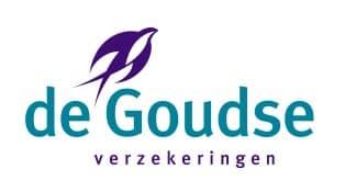 de-goudse-opleiding-ondernemer