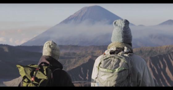 Na het zien van deze travelvideo's kun je niet anders dan een ticket naar Azië boeken
