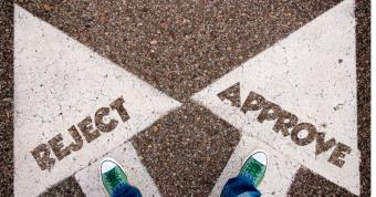 12 gevallen waarin een reisverzekering niets zal uitkeren