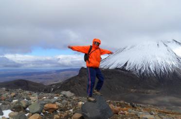 Hoogtepunten Nieuw Zeeland: 25 Onvergetelijke Ervaringen Die Je Niet Wilt Missen.