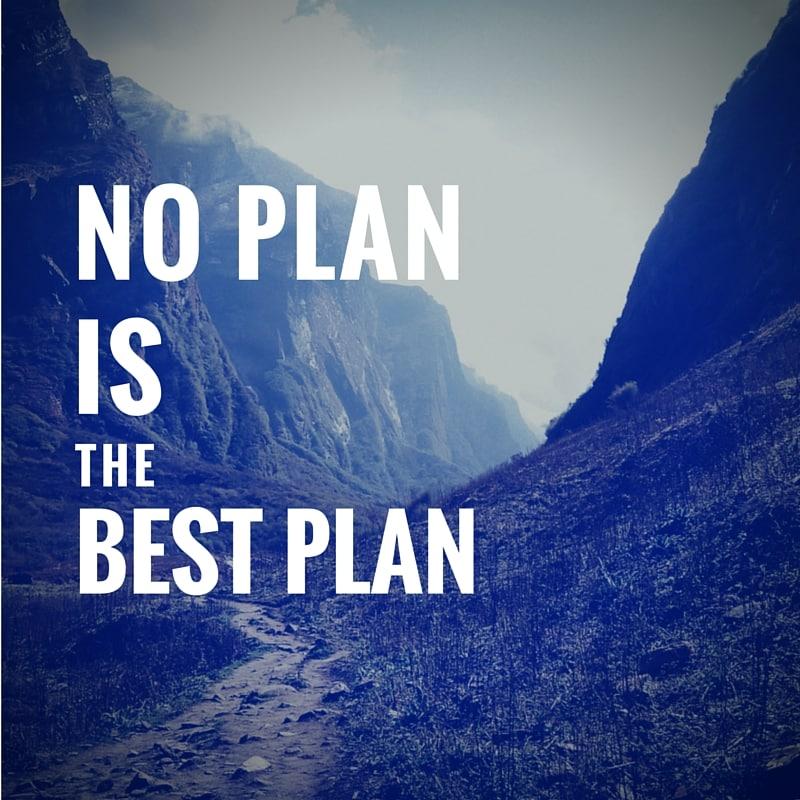 NO planis (1)