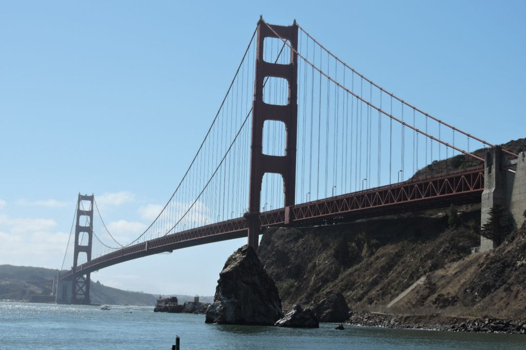 golden-gate-brigde