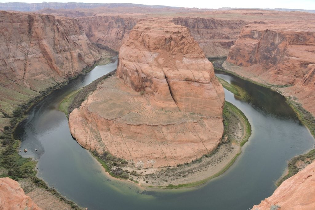 horseshoe-bend-1