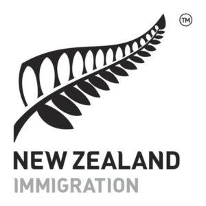 dating sites in Nieuw-Zeeland gratis