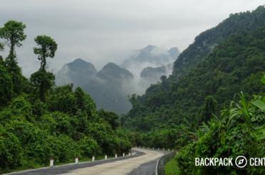 Paradijselijk Vietnam: 7 Redenen Om Phong Nha Niet Over Te Slaan
