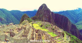 Deze 5 plekken in Peru moet je absoluut zien
