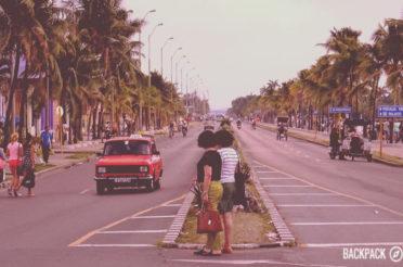 De ultieme minigids voor Cienfuegos
