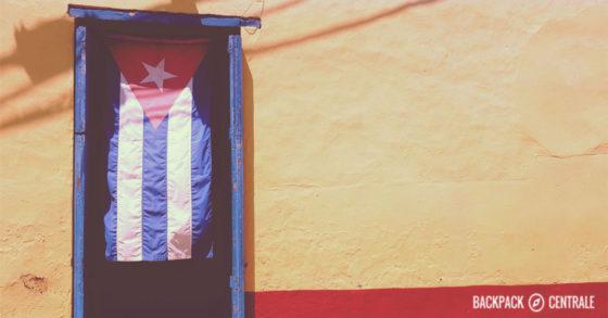 9 redenen waarom je Cuba juist wél moet bezoeken