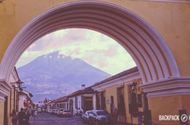 Antigua: een mini-gids voor de leukste stad van Midden-Amerika