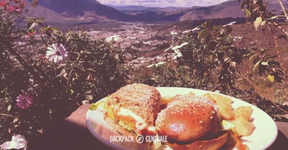 De leukste cafés en restaurants in Antigua