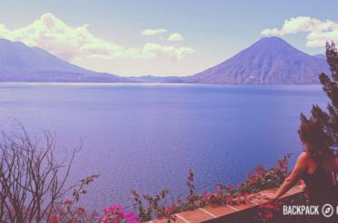 Atitlan: een mini-gids voor het mooiste meer ter wereld (of Guatemala)