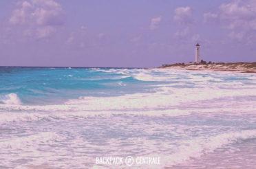 Mini-gids voor Isla Cozumel: Een populair eiland met verborgen stukjes paradijs
