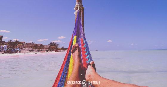 Mini-gids voor Isla Holbox: Het mooiste eiland van Yucatan