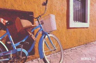 Mini-gids voor Valladolid: Een koloniale parel in een fantastische omgeving