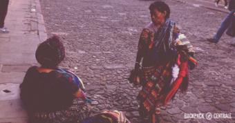 10 Onmisbare Tips Voor Guatemala
