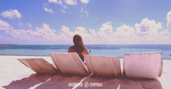 10 Tips om alles uit je reis door Mexico (Yucatan) te halen