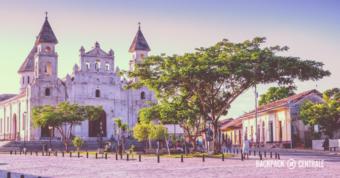 Granada: een mini-gids voor het leukste stadje van Nicaragua