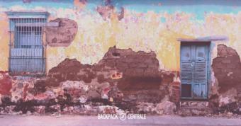 Route door El Salvador: de ultieme roadtrip (+TIPS)