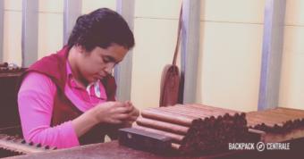 Estelí: Off-the-Beaten Path in Nicaragua