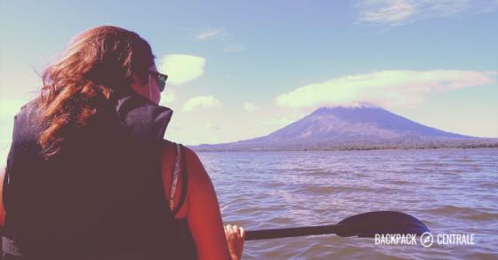 Ometepe: een bijzonder hoogtepunt van Nicaragua