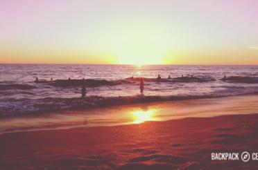 Surfing Turtle Lodge: heerlijk ontspannen in Nicaragua