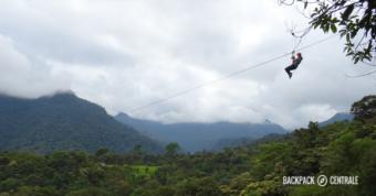 Mindo: een mini-gids voor het leukste dorpje van Ecuador